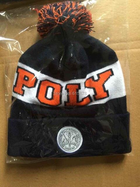 2016 Custom gorros muestra tejer sombrero del invierno sombreros muestra de 2016