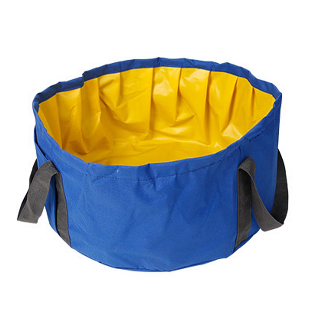 Portable Outdoor Collapsible Bathtub For Cat Dog Small Pet Swimming ...
