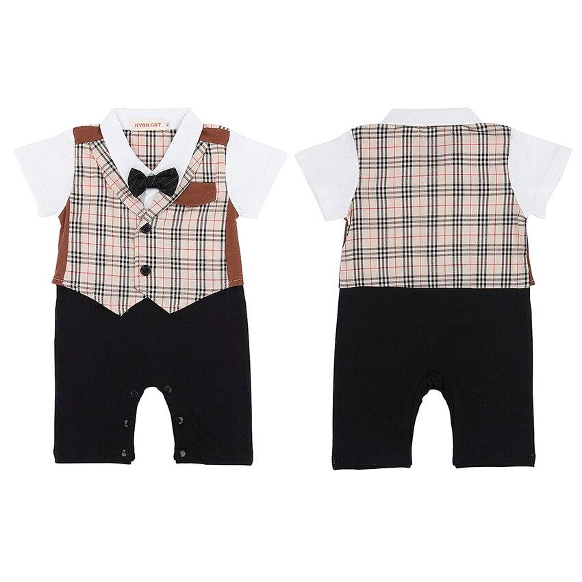 abc94c32375 ΞДля маленьких мальчиков Одежда для свадьбы