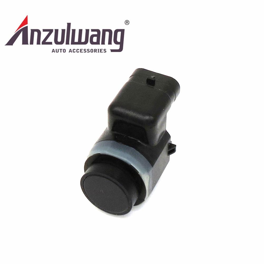 Bmw x3 parts for sale - Auto Parts Wireless Parking Sensor 66209233037 For Bmw X3 X5 X6 E83 E70 E71 E72 Car