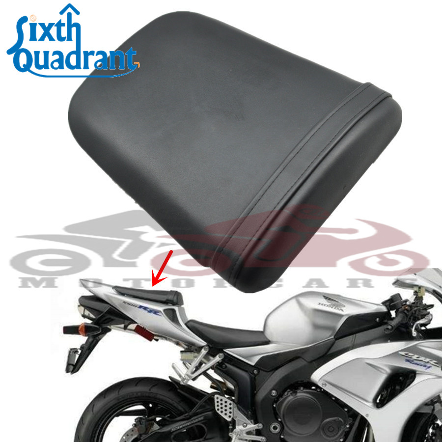 Prime Us 23 19 20 Off Rear Pillion Passenger Seat For Honda Cbr1000Rr 2004 2005 2006 2007 Cbr600Rr F5 2003 2004 2005 2006 Cbr 1000 Rr 04 05 06 07 On Squirreltailoven Fun Painted Chair Ideas Images Squirreltailovenorg