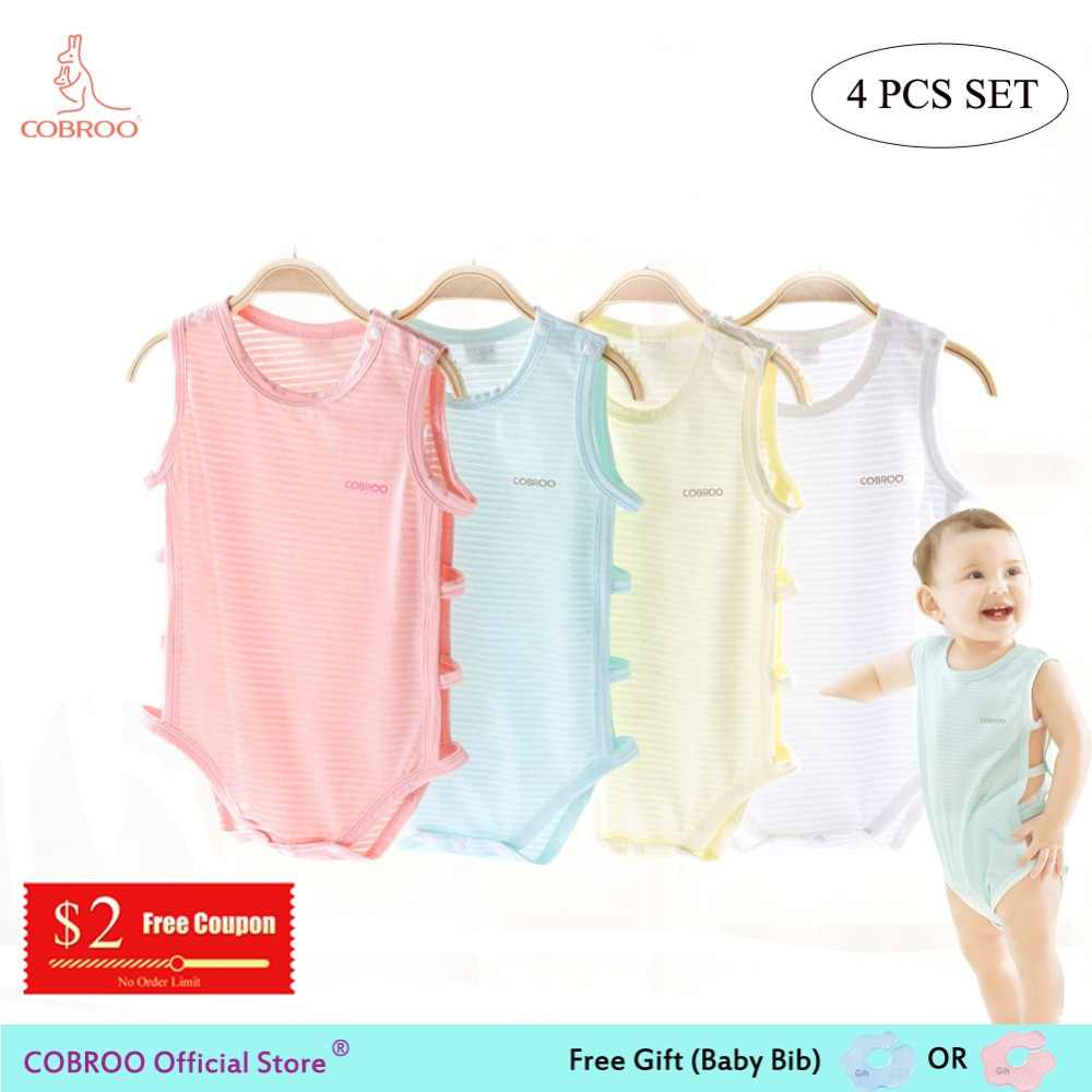 a6c13521f152 Detail Feedback Questions about Newborn Baby Clothes Unisex Rompers ...