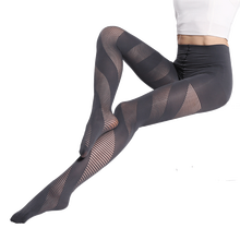 Pantyhose Women Stockings Medias Tmallfs Fishnet De Mujer Lenceria Tights Collant Fantaisie Femme Drop Shipping SW116