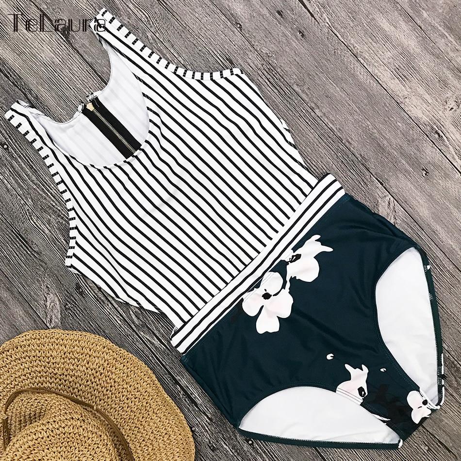 Sexy One Piece Swimsuit 12