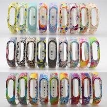 mi2 wrist strap Smart Accessories For xiaomi mi2 Mi Band 2 Strap Silicone Bracelet replacement for Xiaomi mi2 band