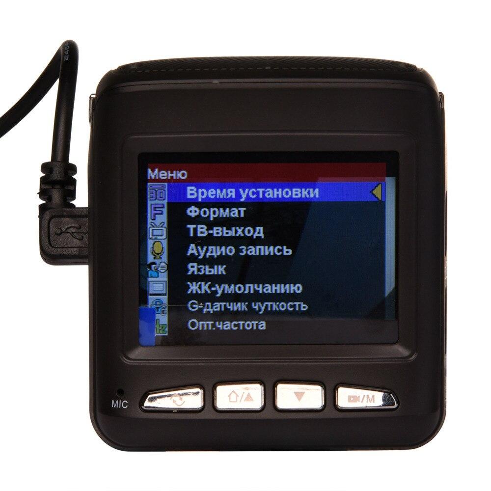 LB0041500-detail (4)