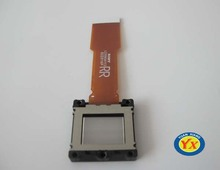 Original Projector LCD PANEL For Many Projectors