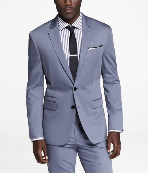 grey suit jacket page 39 - wool