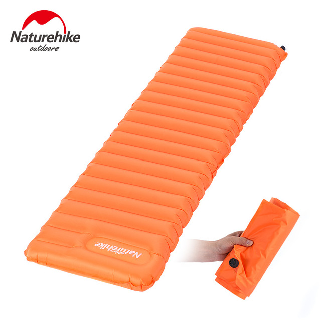 Naturehike-Ultralight-TPU-Inflatable-Camping-Mat-Folding-Sleeping-Pad-Mattress-Dampproof-Cushion-Airbed-.jpg_640x640