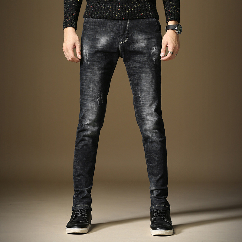 Mens Fashion Dropshipping