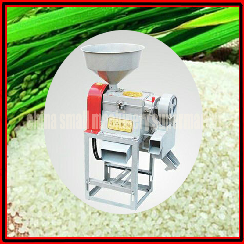 Factory price top quality home use rice mill rice husker machine rice sheller machine rice - Six alternative uses of rice at home ...