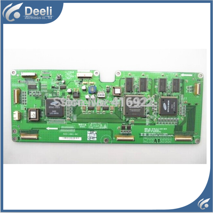 95% New original for s42sd-yd05 logic board lj41-02476a lj92-00915a on sale