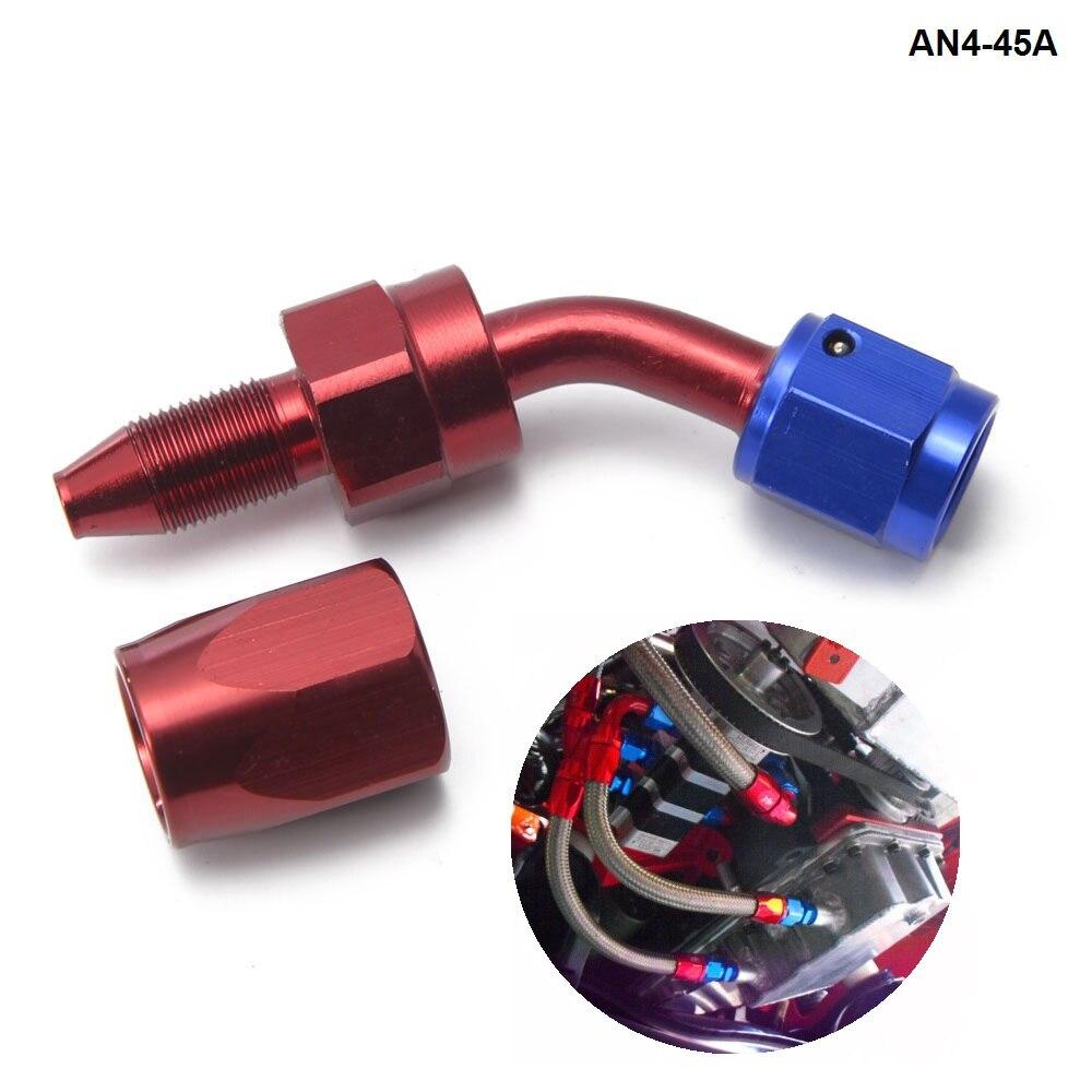 an4-45a 1