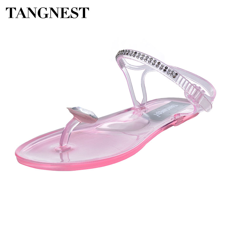 Crystal Candy Shoes Reviews
