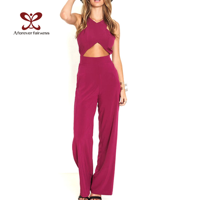 Brilliant Women Ladies Clubwear Long Sleeve Playsuit Bodycon Party Jumpsuit Long Romper | EBay