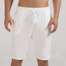 New Styles Mens Lounge Pants Men