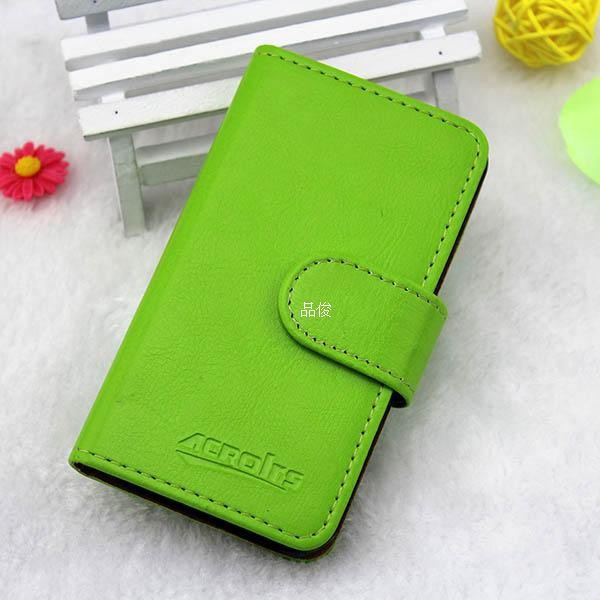 big sale ac208 c4a2e US $260.0 |2015 Top fashion PU Leather flip wallet phone case For Samsung  Galaxy J1 Ace cover inside with credit card slots Free DHL(XKM) on ...