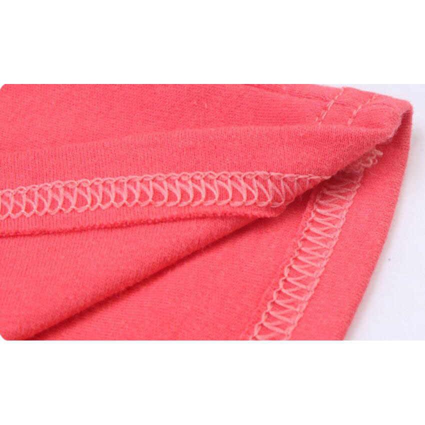 ملابس نوم للأطفال الأولاد طقم بناتي من القطن لفصل الربيع ملابس منزلية للأطفال بيجامات للأولاد ملابس نوم للأطفال ملابس مراهقة للأعمار من 2 إلى 13 سنة