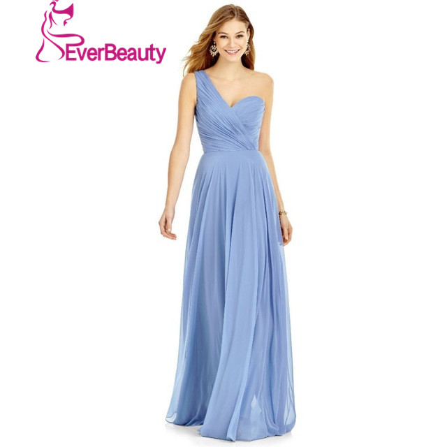 Sell Bridesmaid Dress Online - Ocodea.com