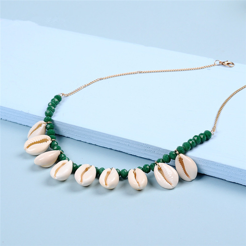 turquoise necklace (6)