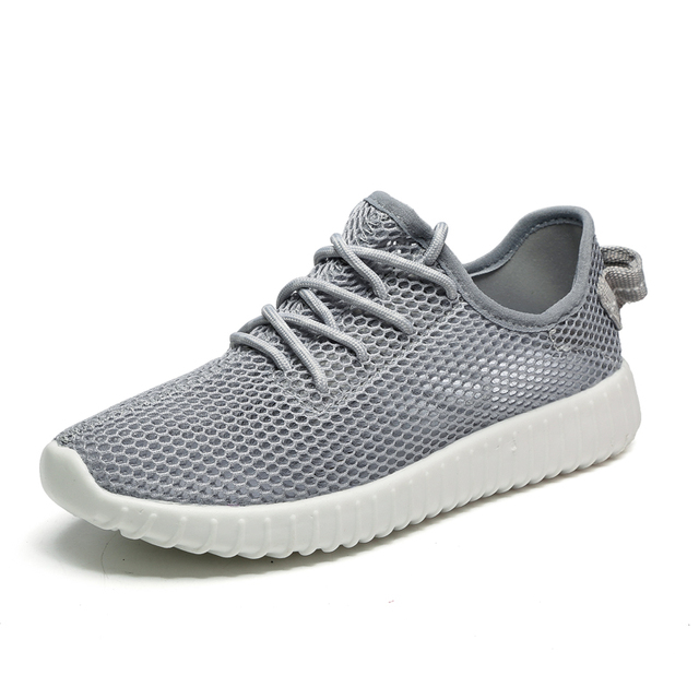 983a17bb242ce Mangobox Femmes Chaussures Pour la Marche Pas Cher Sport Femmes Sneakers  D'été Vente Chaude