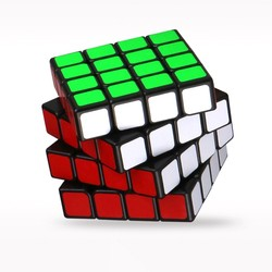 4*4*4 Professional Speed Rubiks Cube Magic Cube Educational Puzzle Toys For Children Learning Cubo Magic Toys