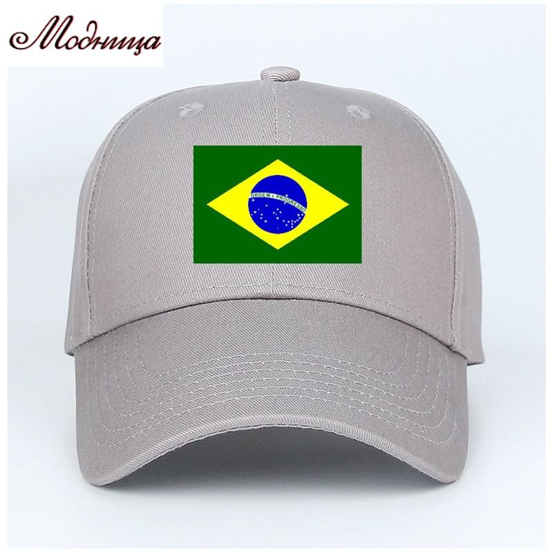1PCS Personalized Snapback Cap Custom Baseball Hat trucker cap Adult Children size Embroidery Logo Text snapback FOOTBALL hat
