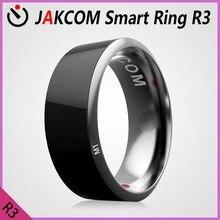 Jakcom Smart Ring R3 Hot Sale In Battery Packs As For Jvc Camcorder Battery For Cat B25 Psp Battery For 3000