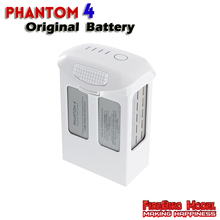 Specifically lipo flight designed drone dji phantom intelligent battery original for