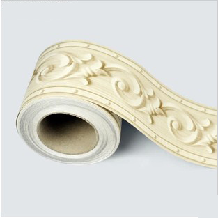 Wall Paper Borders compare prices on wallpaper border- online shopping/buy low price