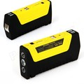 lower price 2 USB Car power bank car jump starter car booster 50800 mAh power multi-function power bank