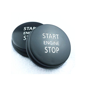 Car One button start switch co