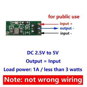 Image 3 - Không dây Điều Khiển Từ Xa Chuyển Đổi 433 mhz rf Transmitter Receiver kit dc3.3v 3.7 v 4 v 4.5 v Pin Điện Nhỏ bộ Điều Khiển nhỏ Mô đun