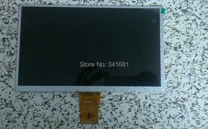 Image 1 - AT090TN10 9.0 INCH Industrial LCD,new& A+ Grade in stock,tested before shipment