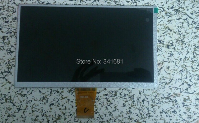 AT090TN10 9.0 INCH Industrial LCD,new& A+ Grade in stock,tested before shipment
