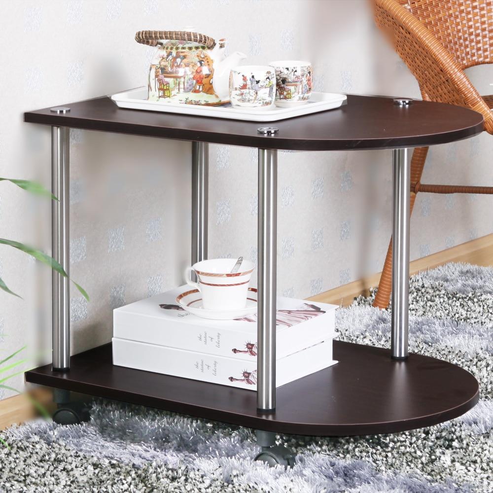 Online kopen wholesale restaurant tafel uit china restaurant tafel ...