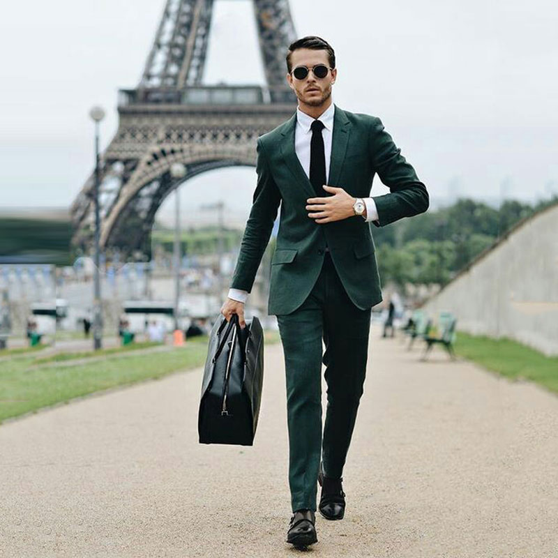 men suits for wedding.groom tuxedos (43)