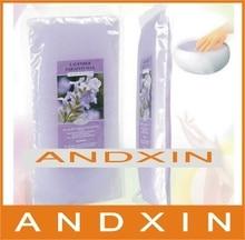 320g art Lavendel nail