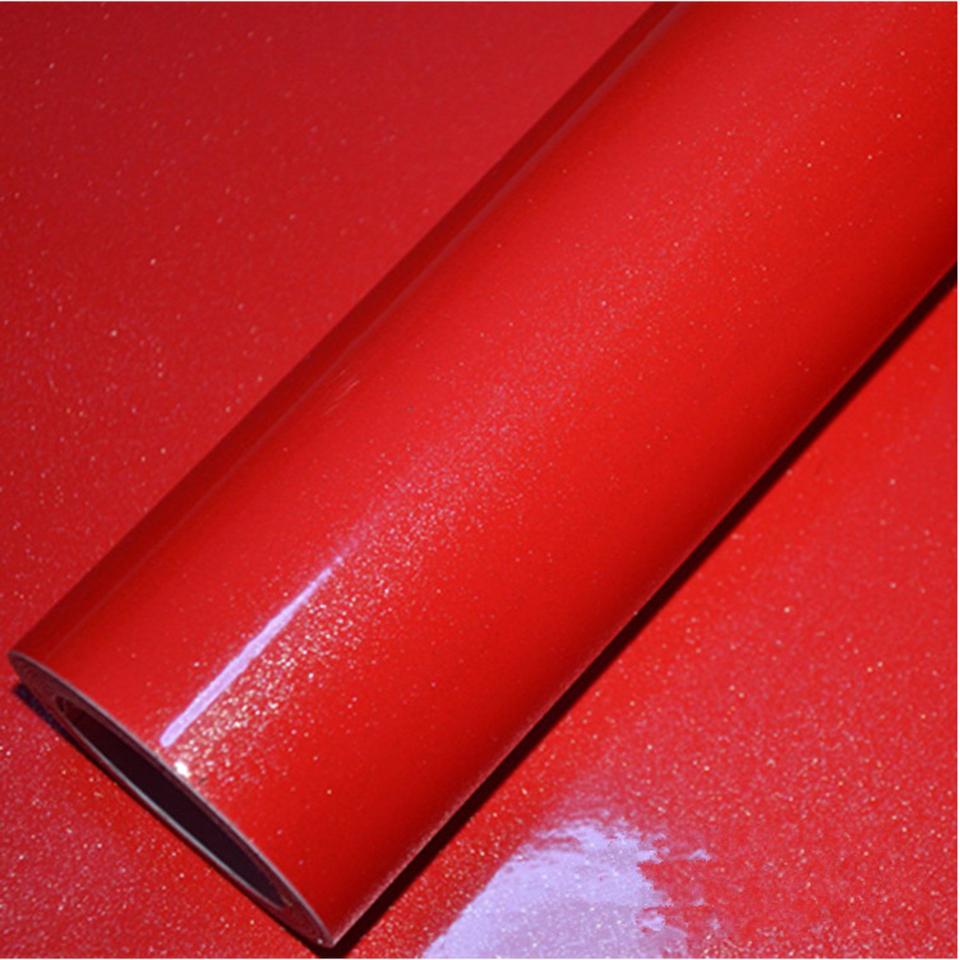 Vinyl Diy Contact Paper Pvc Self Adhesive Wallpaper For