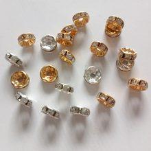 popular women earrings diy
