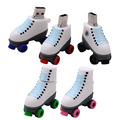 Gifts flash drive pendrive usb flash Roller skates usb stick Usb2.0 usb flash drive 64gb flash card 4g8g16g32g free shipping
