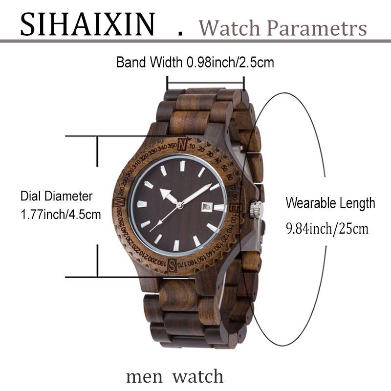 male-wood-band-watch-men-brown-clock-8