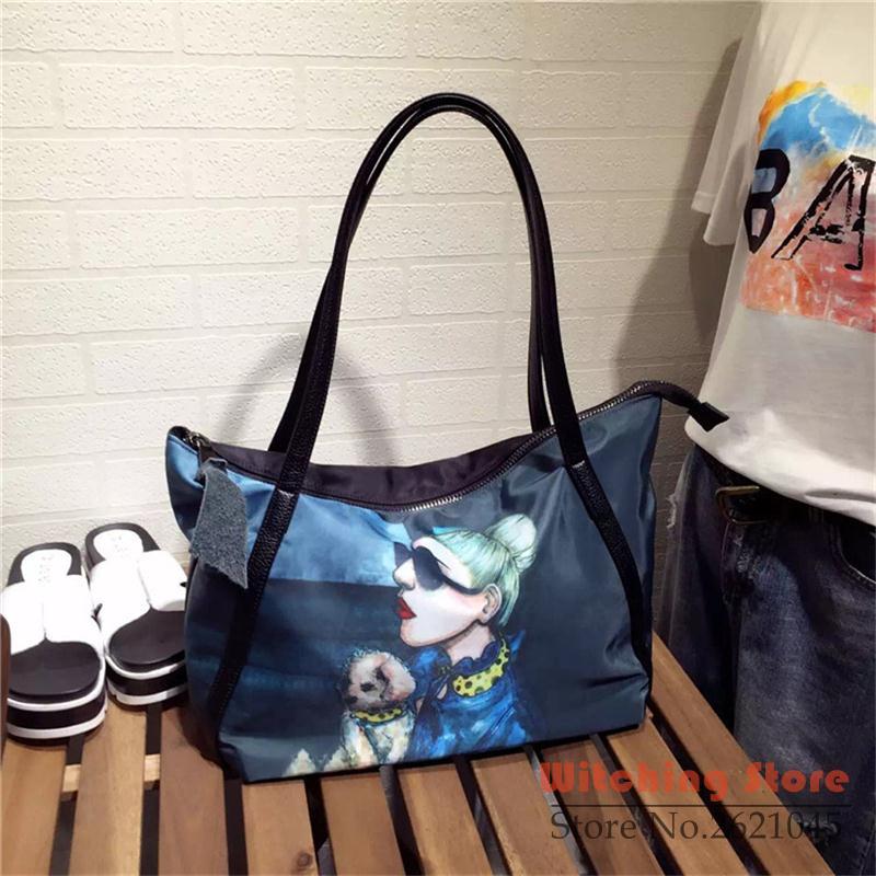 ФОТО Perfect# Han Guodong gates Bohemia wave retro car suture Shoulder Messenger Laptop leather bag 88033 FREE SHIPPING