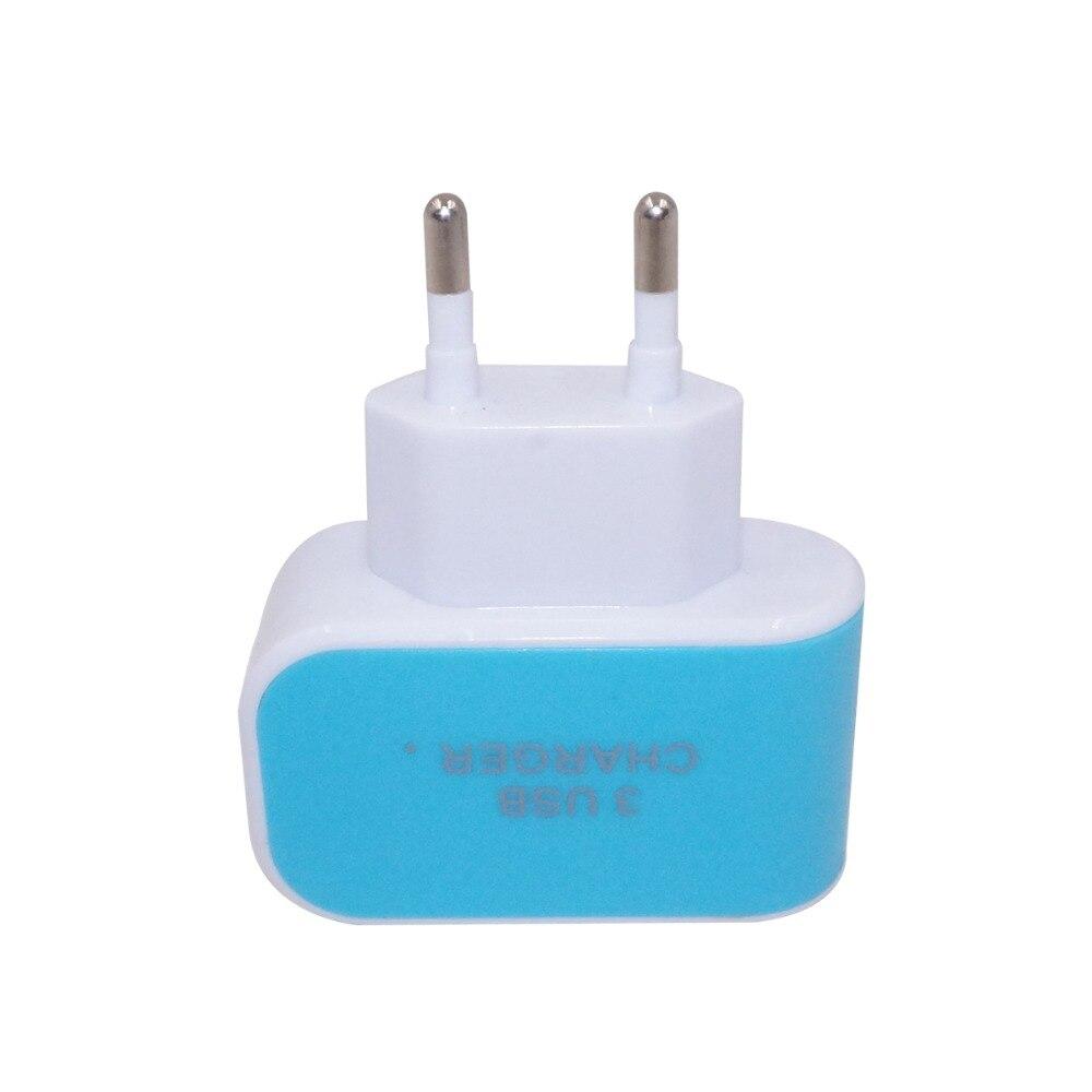 1a usb ес зарядное устройство бесплатная доставка