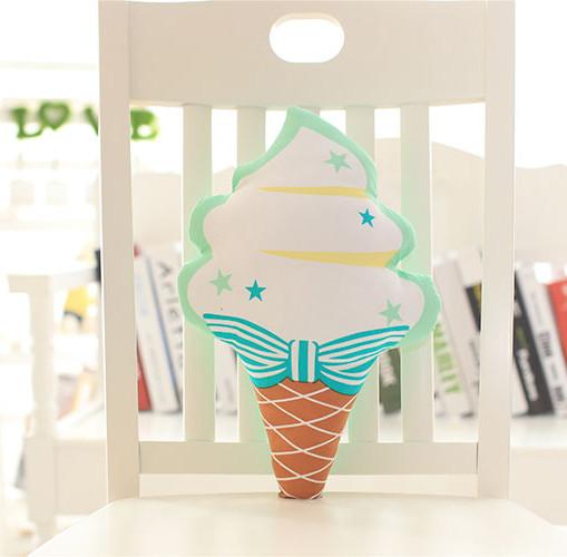 icecream-pillow-4