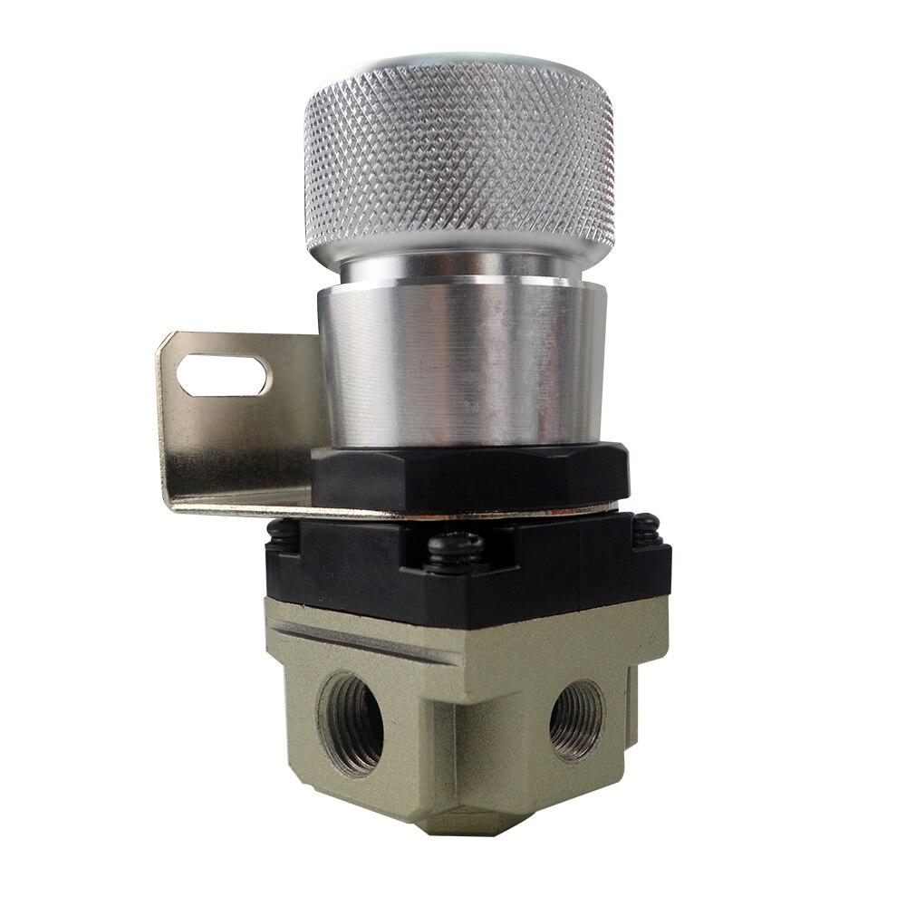 Бесплатная доставка-T2 Универсальный Регулируемый ручной датчик TURBO BOOST контроллер 1-150 PSI SR20DET SR JR5811