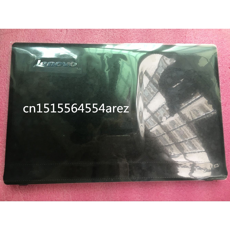 New Original for <font><b>Lenovo</b></font> <font><b>G570</b></font> G575 LCD rear back cover/The LCD Rear cover 31048392 AP0GM000500 image