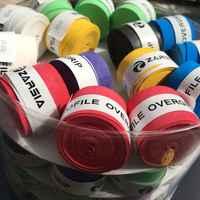 5 шт., сухое покрытие, овергрипы для теннисной ракетки, пригодные для носки Tenis, абразивные ракетки, клей для рук, бадминтон, тонкий тип