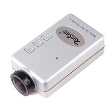 Mini fpv Runcam MOBIUS 808 Szerokokątny Obiektyw Kamery DVR hd 1080 P dla FPV QAV250 Quadcopter DJI Fotografii kamery