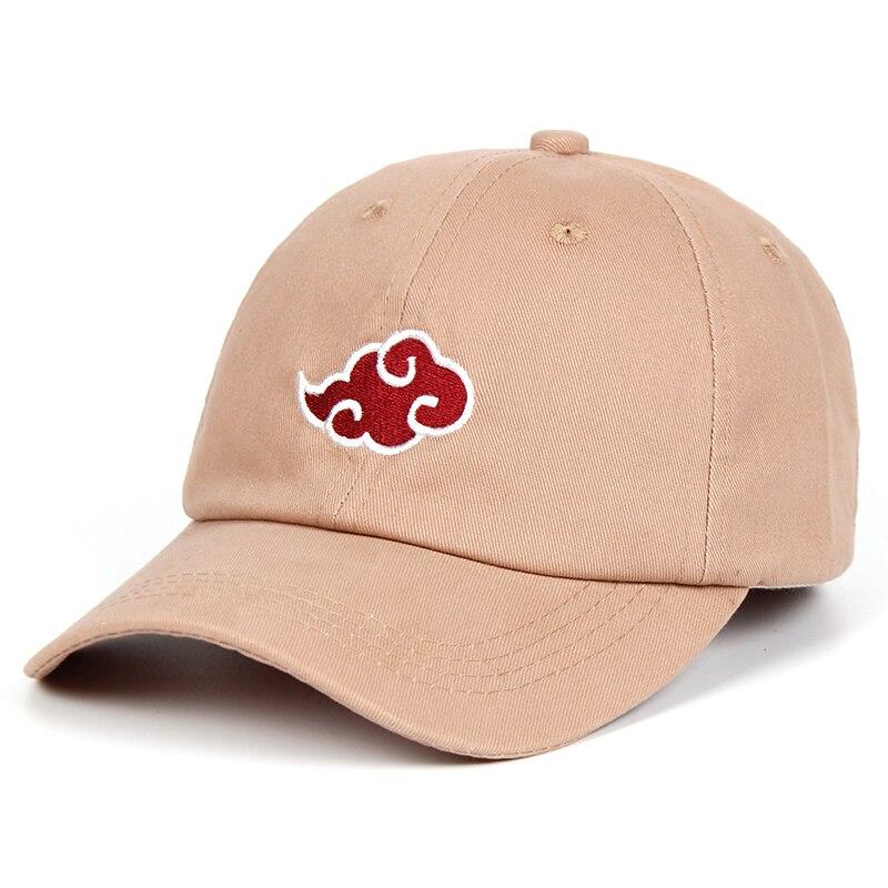 black snapback hat 9